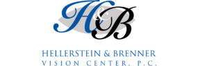 Siver – Hellerstein & Brenner Vision Center