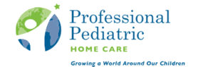 Gold – Professional Pediatric Homecare