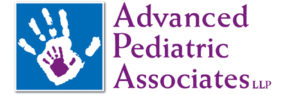 Platinum – Advanced Pediatric Associates