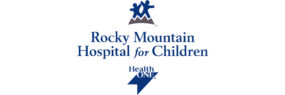 Premier Partner – Health One, Rocky Mountain Hospital for Children