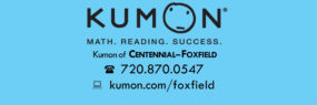 Platinum – Kumon Math & Reading Center