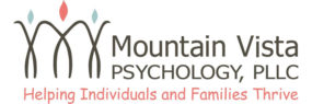 Platinum – Mountain Vista Psychology, PLLC